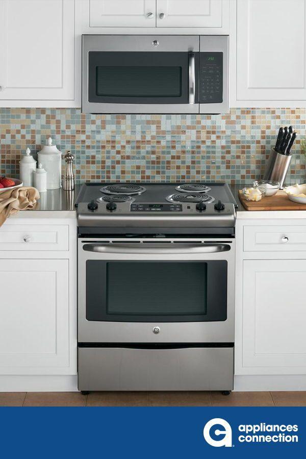 ge jvm3160rfss 289 00 kitchen design