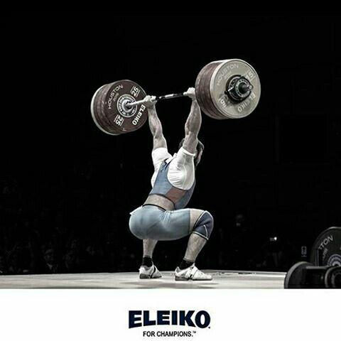olympic weightlifting motivation wwwpixsharkcom