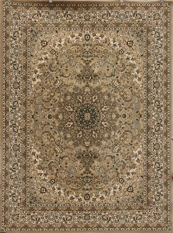 Traditional Collection | Discount Rugs | Traditional Area Rug | Oriental  Rugs | Online Rug Sales - Best 25+ Cheap Rugs Online Ideas On Pinterest Cheap Shag Rugs