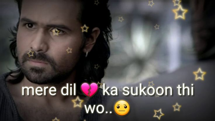 How Heart Touching Lines || Awarapan Dailog Status || by Status for Crush