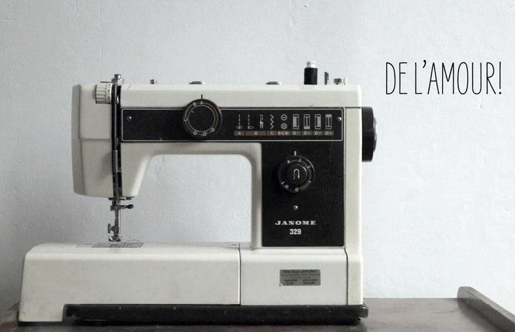106 best apprendre images on pinterest sewing. Black Bedroom Furniture Sets. Home Design Ideas