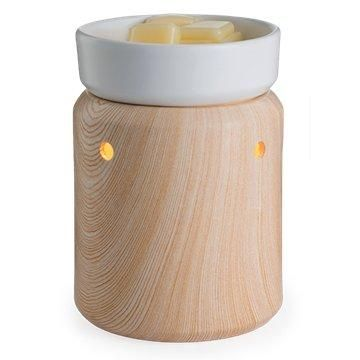 Birchwood Electric Wax Warmer, Wax Melter