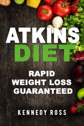 For Guaranteed Fast Weight Loss choose the Atkins Diet. Ever Wonder Why Celebrities choose the Atkins for fast weight loss? Because it works..it's that simple! Kim Kardashian, Jennifer Aniston, Demi Moore, Courtney Thorne-Smith, Renee Zellweger and many more have turned to the Atkins Diet for fast weight loss. Kim Kardashian lost a whopping 25lbs on …