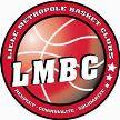 Lille MB vs ALM Évreux Basket Dec 09 2016  Live Stream Score Prediction