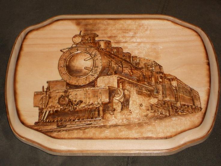 Best wood burning patterns images on pinterest