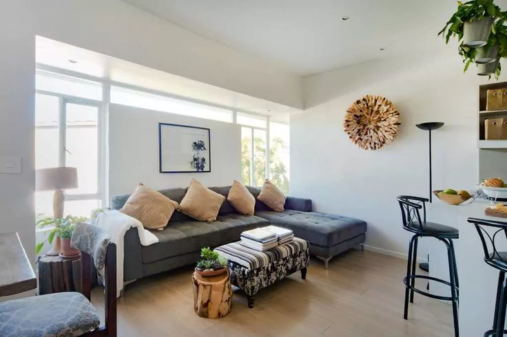 Charming apartment in CBD - Apartments for Rent in Cape Town, Western Cape, South Africa