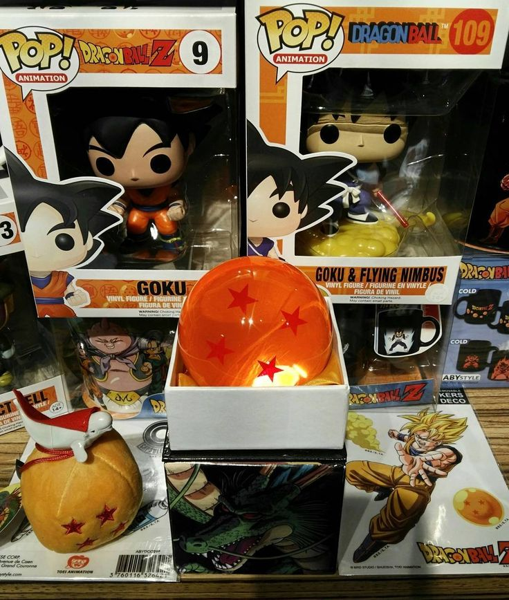 Hoy tenemos al Manatí empeñado en conseguir las 7 bolas de Dragon Ball para poder cumplir su deseo. Parece que empieza por la de 4 estrellas de 76 cm vamos de tamaño real :-) Logrará reunir las 7 bolas? #mistergiftbcn #mistergift #oficial #official #manati #supermanati #mistermanati #dragonball #dragonballz #dragonballsuper #goku #anime #manga #akiratoriyama #sushinchu