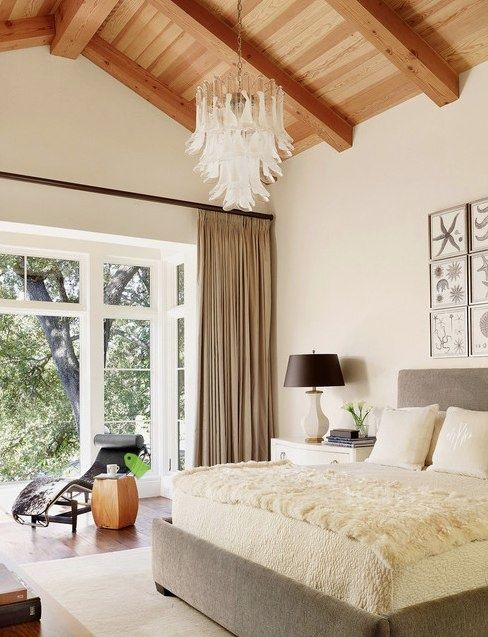Converting bay windows to french doors