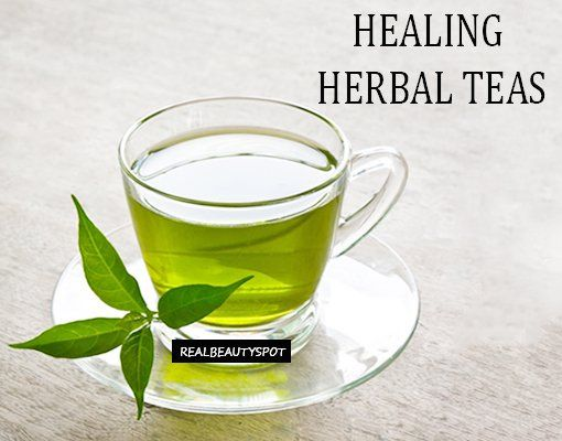 Herbal tea is quite familiar to all of us; we know that herbal tea is not only tasty but filled with nutrients as well. Herbal tea is an art in itself as i...