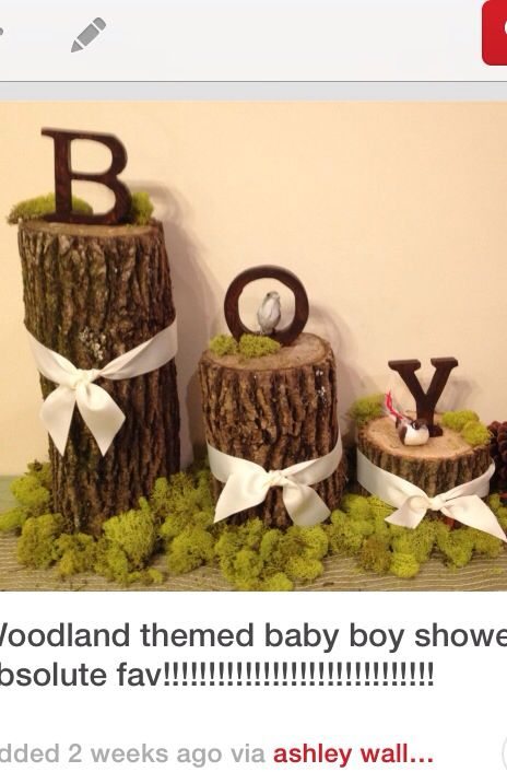 Dessert table decoration but with JAX instead of boy!!!