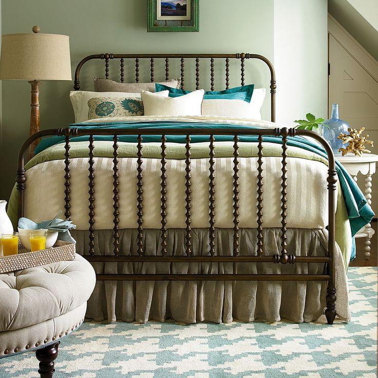39 best Haynes Bedrooms images on Pinterest