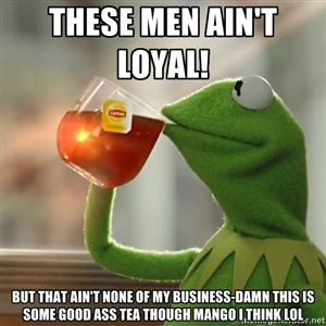 kermit single men Kermit's best free dating site 100% free online dating for kermit singles at mingle2com our free personal ads are full of single women and men in kermit looking for serious relationships, a little online flirtation, or new friends to go out with.