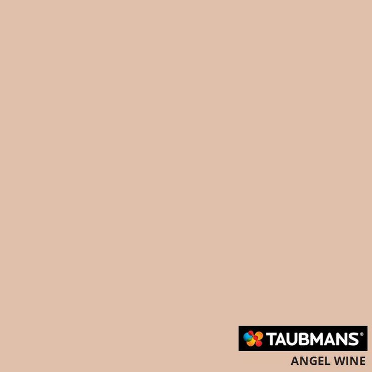 #Taubmanscolour #angelwine