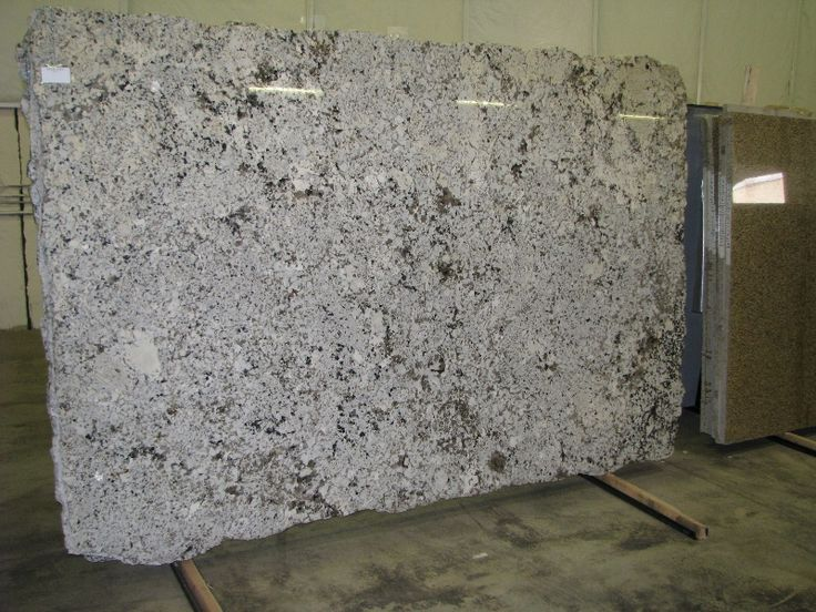 Granite Colors And Names Kitchen Option 2 White