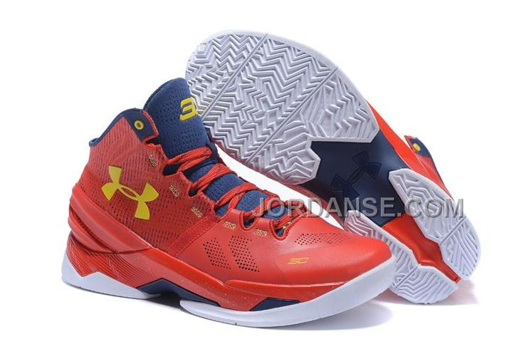 https://www.jordanse.com/under-armour-curry-two-floor-general-new-release.html UNDER ARMOUR CURRY TWO FLOOR GENERAL NEW RELEASE Only 75.00€ , Free Shipping!