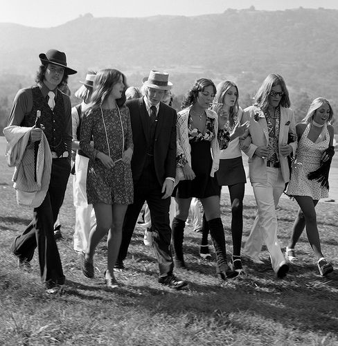 52 best images about hippie fashion on Pinterest | 1970s ...