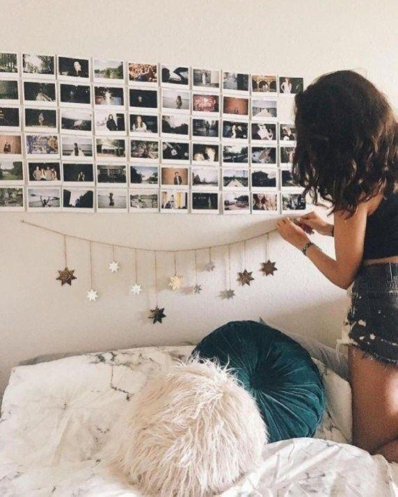 45 Amazing Result For Girls Dorm Room Design Cute Dorm Rooms