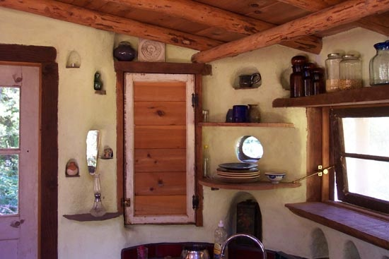 http://cobprojects.info/Projects/meka/images/DCP_4911.jpg: Cob Clay, Clay House, Alternative Homes, Adobe Cob Tiny Houses, Cob Dream, Cob Ideas, House, Cob Houses, Cob Kitchen