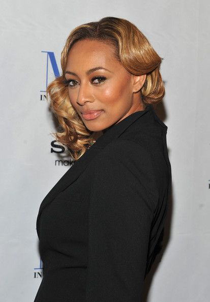 Keri Hilson Short Curls: Short Curls, Dreamhairstyle Net, Hilson Short, Hilson Hair, Keri Hilson, Curls Hair And Beauty, Curls Keri, Short Hairstyles, Curls Hair Beauty