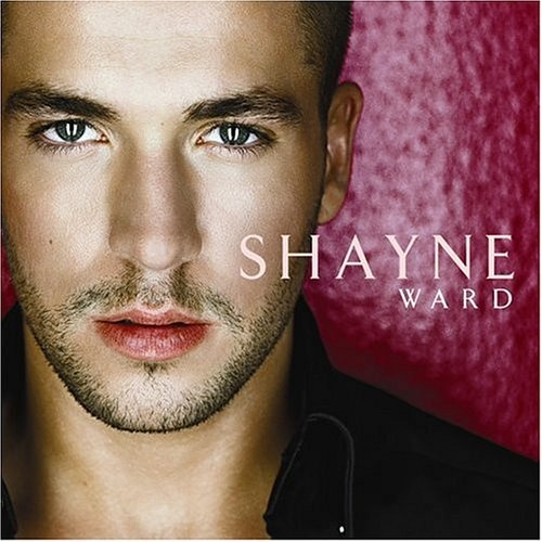 Stand By Me - Shayne Ward