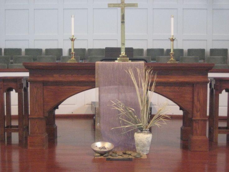 bbc pentecost service