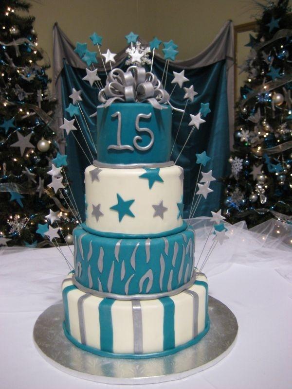 Best Cake Shops In Houston Tx