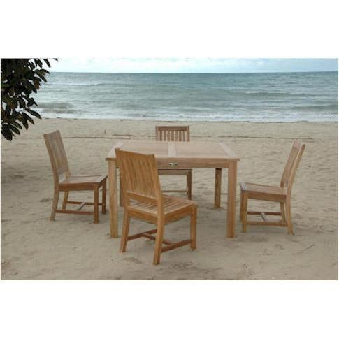 69 Best Garden   Patio Furniture Sets Images On Pinterest   Furniture Sets, Patio  Furniture Sets And Dining Chairs