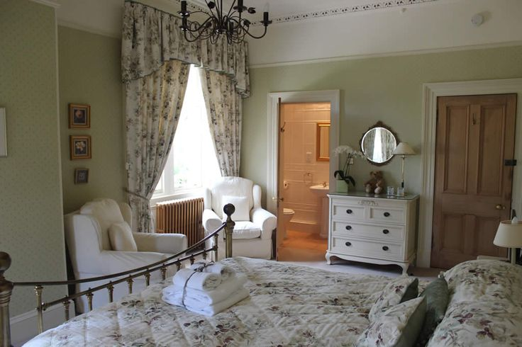 Westerton B&B | Official Site| Best Rate Guaranteed