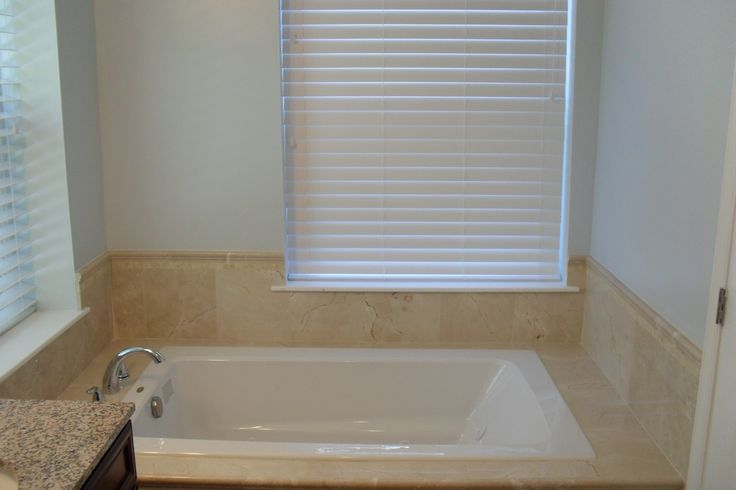 Master Bath Photo 2