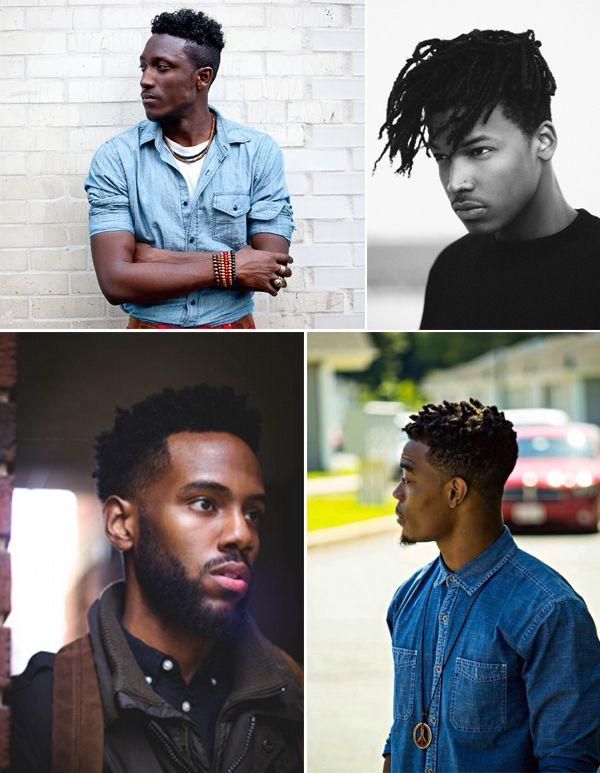 mequetrefismos-blackundercut-corte-afro-masculino