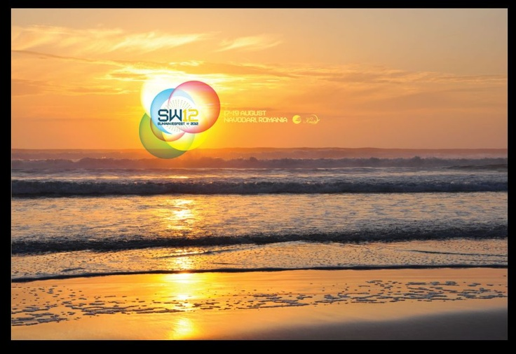 sunwaves 12 navodari lineup