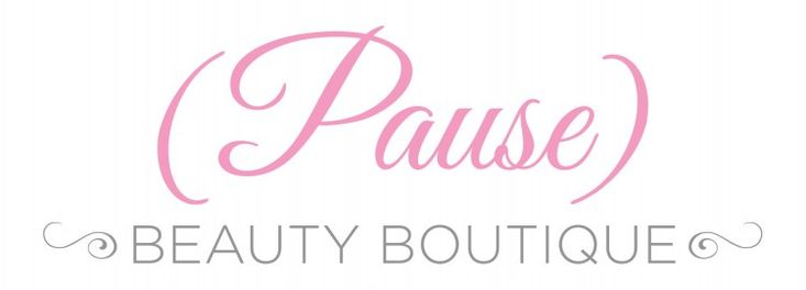 Pause Beauty Giveaway