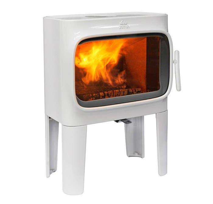 We offer that diverse twist when it comes to our stoves. http://jotul.com/uk/products/wood-stoves/jotul-f-105-series/jotul-f-105-sl