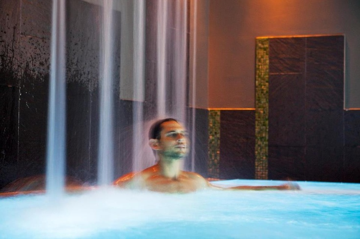 Take a Spa Break: Therme Wien – Vienna, Austria    Therme Wien, opened in Autumn 2010 and is one of...