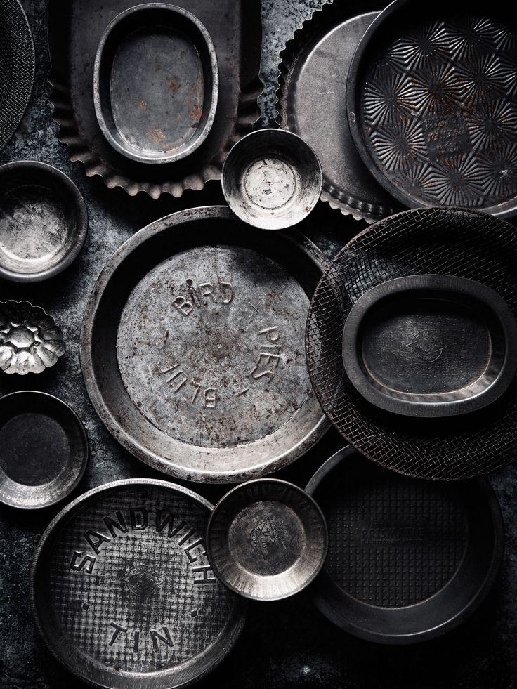 87 best UTENSILIOS CULINÁRIOS images on Pinterest Cooking ware