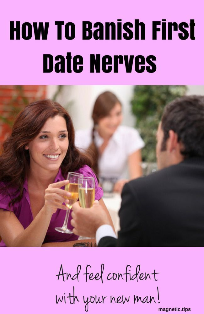 Dating qualities in a woman