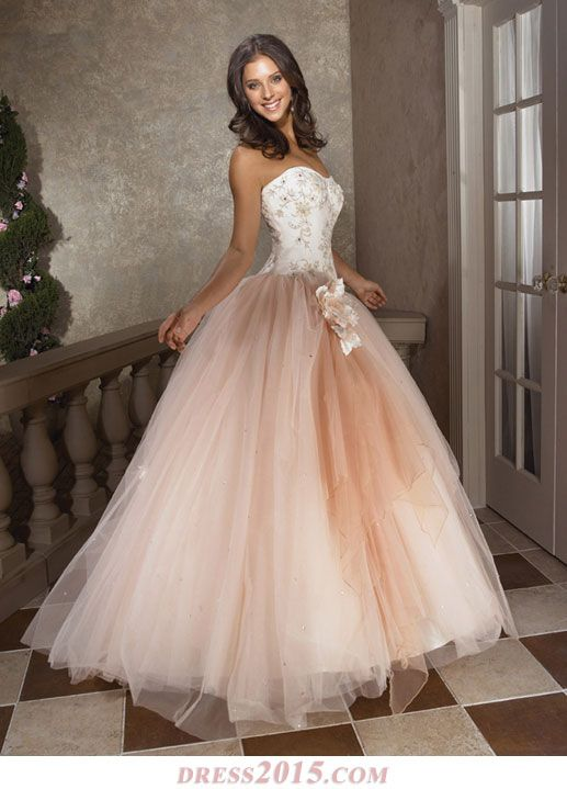 Prom dresses ball gowns. Love!!!