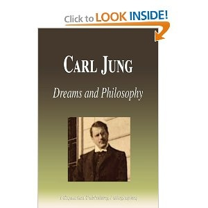 the influence and philosophies of carl jung Carl jung, the founder of analytical psychology, was heavily influenced by both  nietzsche  philosophical issues in the psychology of cg jung, marilyn nagy.