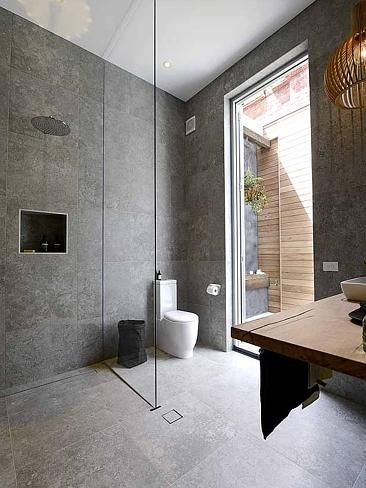 Best Bathrooms 2014 115 best bathrooms images on pinterest | bathroom ideas, room and