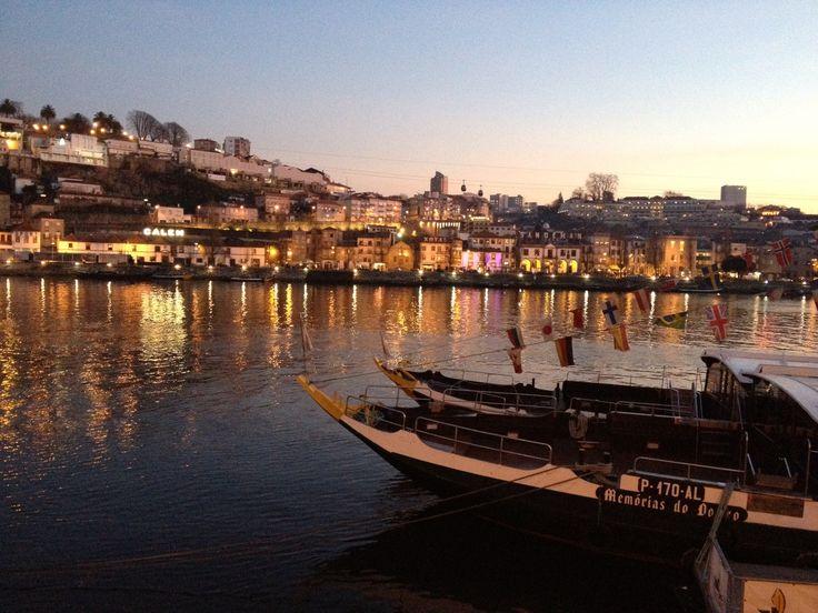 Porto - Potugal