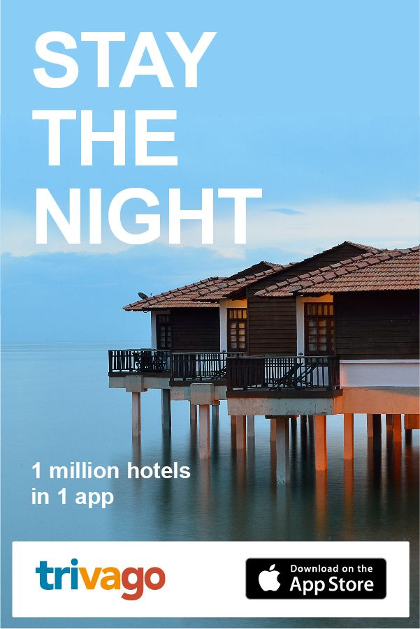 Get the trivago hotel deals app & save money on the go!  Plan your next vacation and discover the best hotels at the lowest prices when you search with trivago! Easily compare over a million hotels from more than 200 worldwide booking sites when you use the world�s largest hotel deals app.