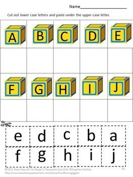 Worksheet Getting Ready For Kindergarten Worksheets 1000 images about worksheets on pinterest kindergarten get ready set go pre school worksheet 26 pages