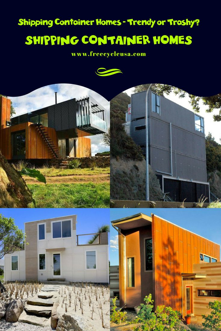 817 best shipping container homes images on pinterest | shipping