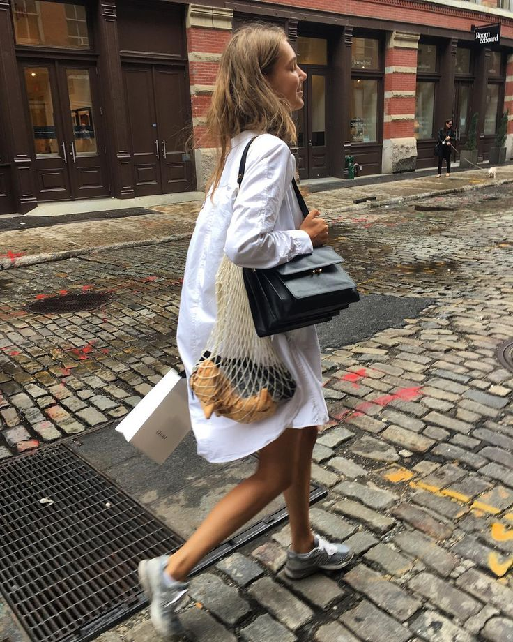 "1,648 Likes, 10 Comments - Amalie Moosgaard Nielsen (@amaliemoosgaard) on Instagram: ""Sleepwalking in the city """