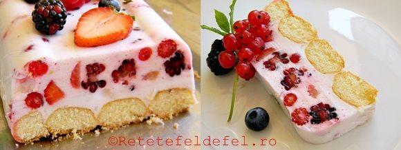 prajitura cu iaurt si fructe.jpg 2