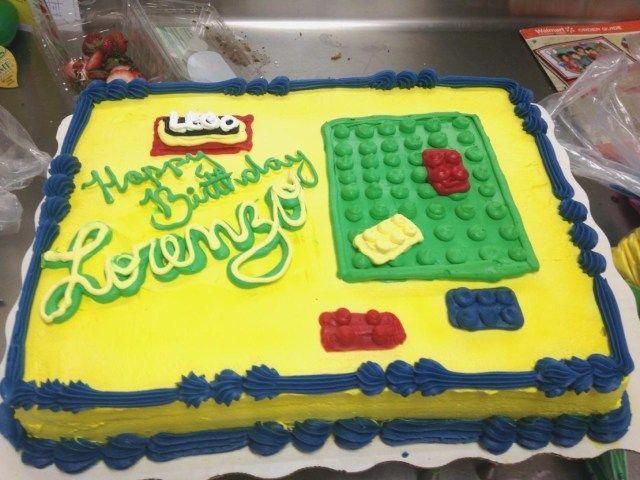 Incredible 20 Amazing Photo Of Walmart Birthday Cake Catalog Walmart Personalised Birthday Cards Petedlily Jamesorg