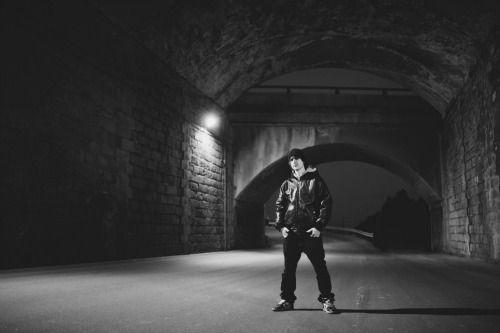 PORTA, premio al 'Mejor Álbum Rap, Hip Hop' PREMIOS UFI - Entrevistas - Planeta28