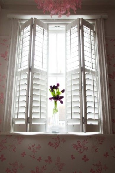 43 Best Images About Window Treatments On Pinterest