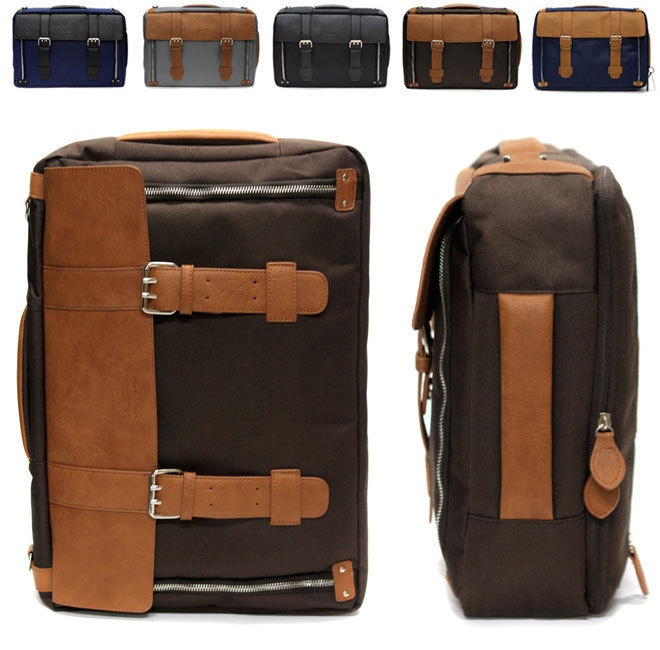 1000  images about bags on Pinterest | Men's backpacks, Hugo boss ...