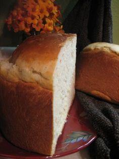 maori bread recipe